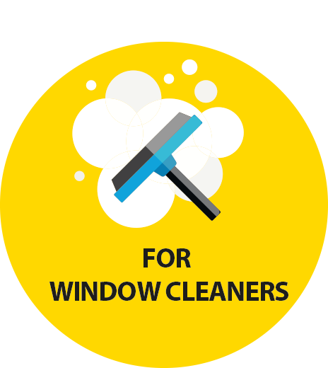 windowcleaners